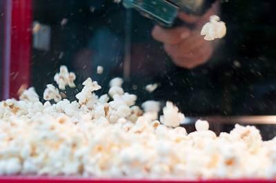 PULP FICTION 19 06 16 Enchanted Cinema Summer Screenings (27)