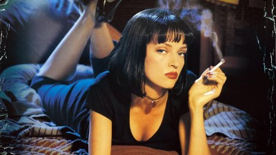 enchanted-cinema-pulp-fiction
