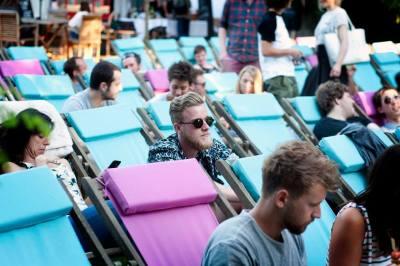 MAD MAX FURY ROAD 17 07 16 Enchanted Cinema Summer Screenings (10)