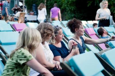 MAD MAX FURY ROAD 17 07 16 Enchanted Cinema Summer Screenings (13)