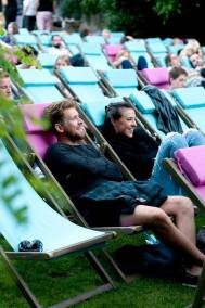 MAD MAX FURY ROAD 17 07 16 Enchanted Cinema Summer Screenings (24)
