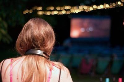 MAD MAX FURY ROAD 17 07 16 Enchanted Cinema Summer Screenings (38)