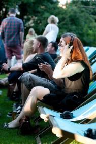MAD MAX FURY ROAD 17 07 16 Enchanted Cinema Summer Screenings (8)