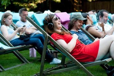 MAD MAX FURY ROAD 17 07 16 Enchanted Cinema Summer Screenings (9)