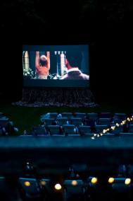 The Great Gatsby at The Gonvile Hotel 23rd July 2016 - Enchanted Cinema Summer Screenings (46)