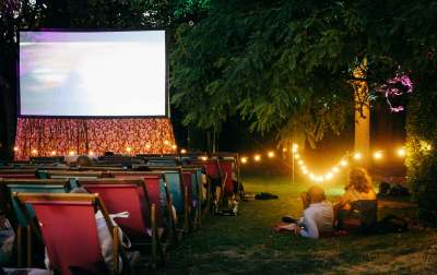 Enchanted Cinema Summer Season 2018 (11)