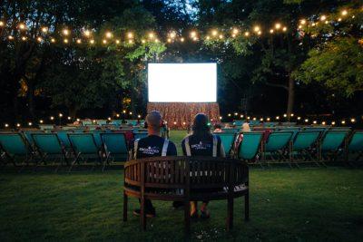 Enchanted Cinema Summer Season 2018 (2)