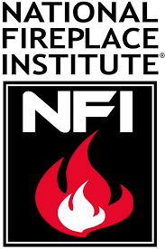 NFI national fireplace institute