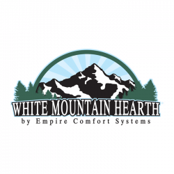 WhiteMountainHearth