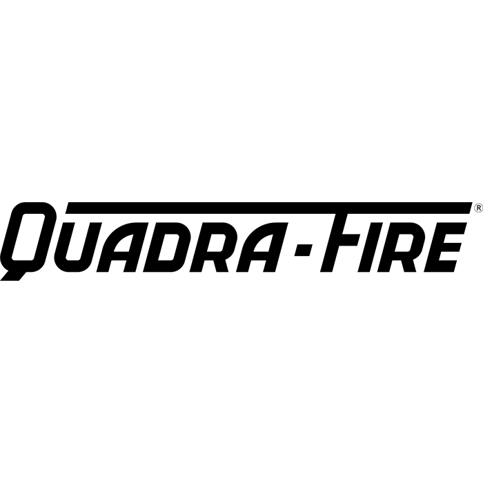 QuadraFire wood stoves