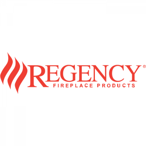Regency pellet fireplace inserts