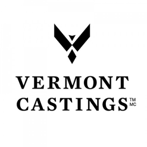 Vermont-Castings-wood stoves