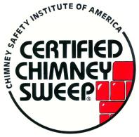 certified chimney sweep csia certification