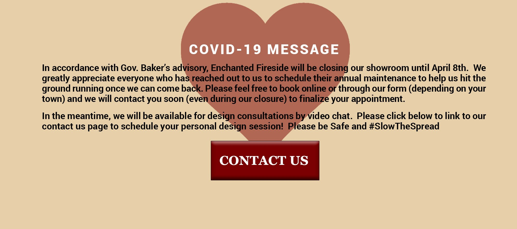 SLIDER TEMPLATE_covid message2