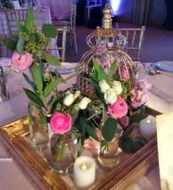 EFI_pink table 4