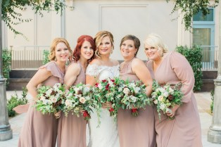 Enchanted Florist Las Vegas - Las Vegas Wedding Florist