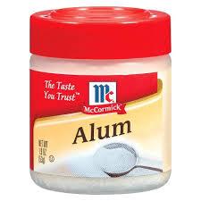allum