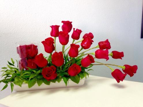 efi-creative-roses