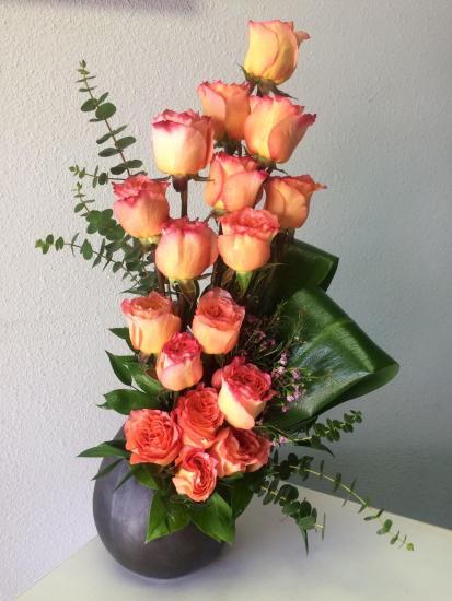 efi-peach-rose