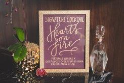 enchanted-florist-las-vegas-wedding-6