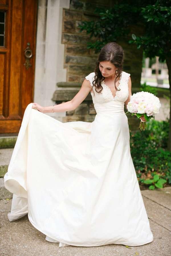 Enchanted Florist, Timeless Nashville WR, Megan W Photo (6)
