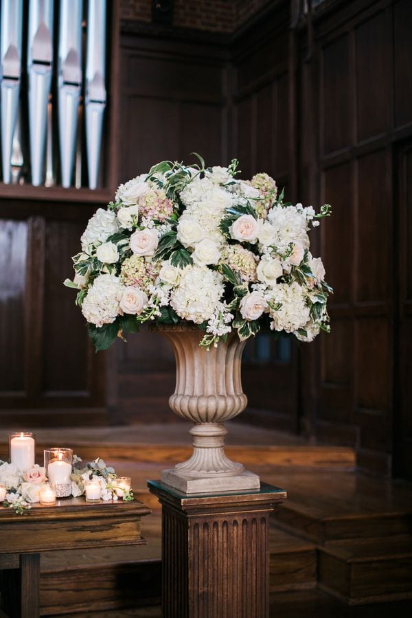 Enchanted Florist, Upscale Nashville Wedding, Jen & Chris Creed (5)