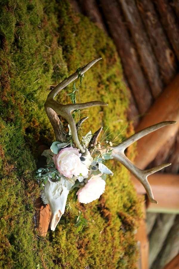 enchanted-florist-fete-nashville-kristyn-hogan-photography_291