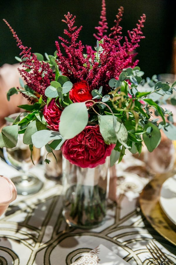 enchanted-florist-avenue-nashville-shehewe-photography-19