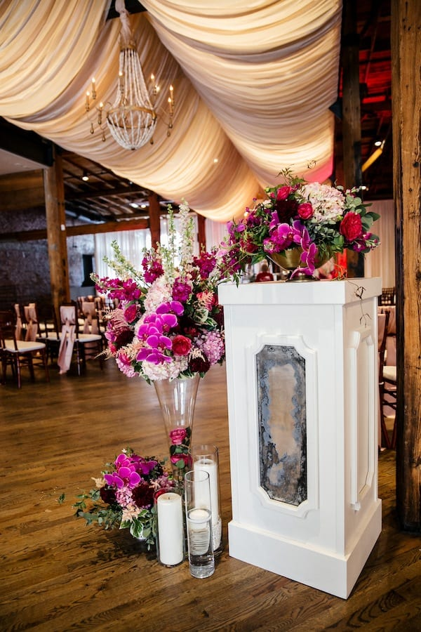 enchanted-florist-avenue-nashville-shehewe-photography-6
