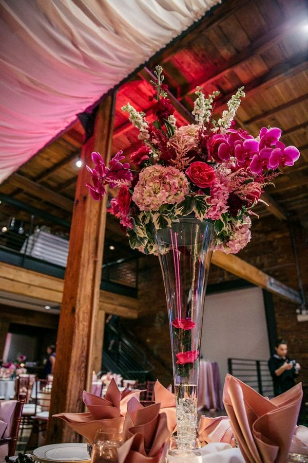 enchanted-florist-indian-wedding-nashville-shehewe-photography-5