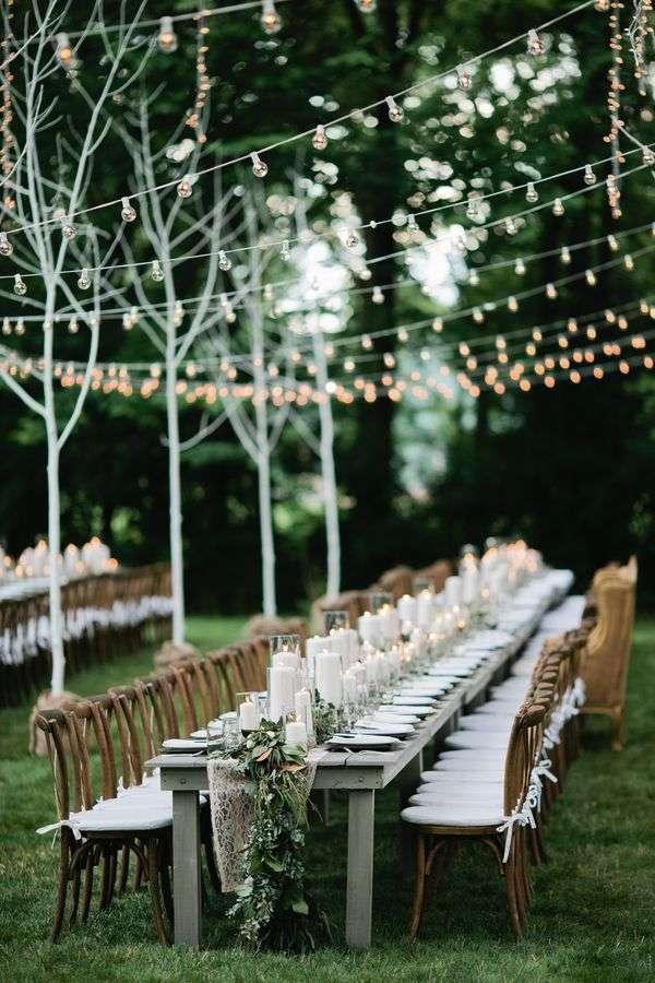 enchanted-florist-rustic-outdoor-wedding-fete-nashville-kristyn-hogan-13