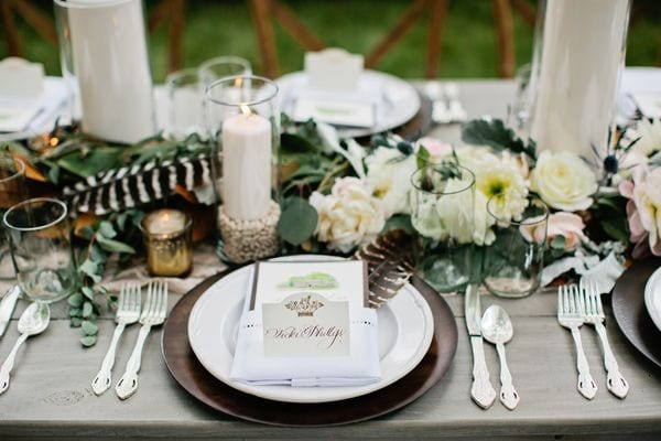 enchanted-florist-rustic-outdoor-wedding-fete-nashville-kristyn-hogan-16