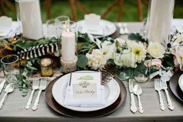 enchanted-florist-rustic-outdoor-wedding-fete-nashville-kristyn-hogan-16
