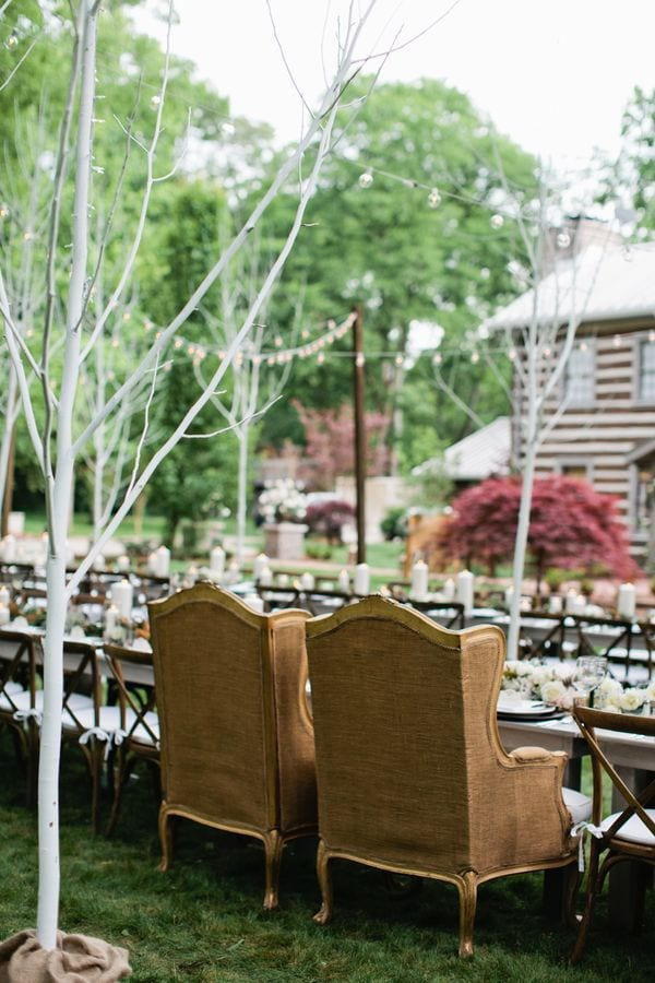 enchanted-florist-rustic-outdoor-wedding-fete-nashville-kristyn-hogan-18