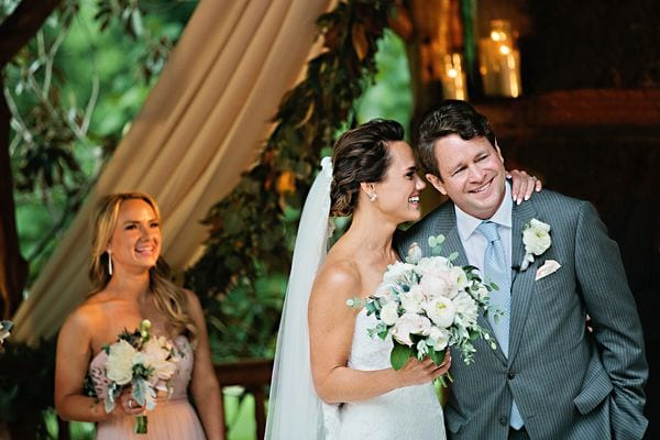 enchanted-florist-rustic-outdoor-wedding-fete-nashville-kristyn-hogan-2