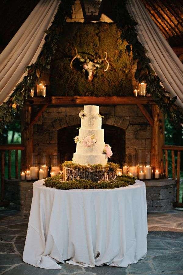enchanted-florist-rustic-outdoor-wedding-fete-nashville-kristyn-hogan-9