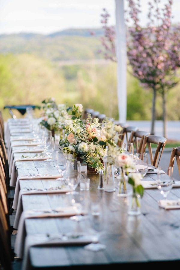 shawn-johnson-wedding-florals-enchanted-florist-tn-outdoor-elegant-flowers-12