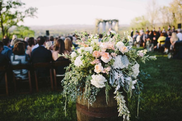 shawn-johnson-wedding-florals-enchanted-florist-tn-outdoor-elegant-flowers-20