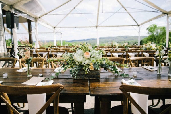shawn-johnson-wedding-florals-enchanted-florist-tn-outdoor-elegant-flowers-6