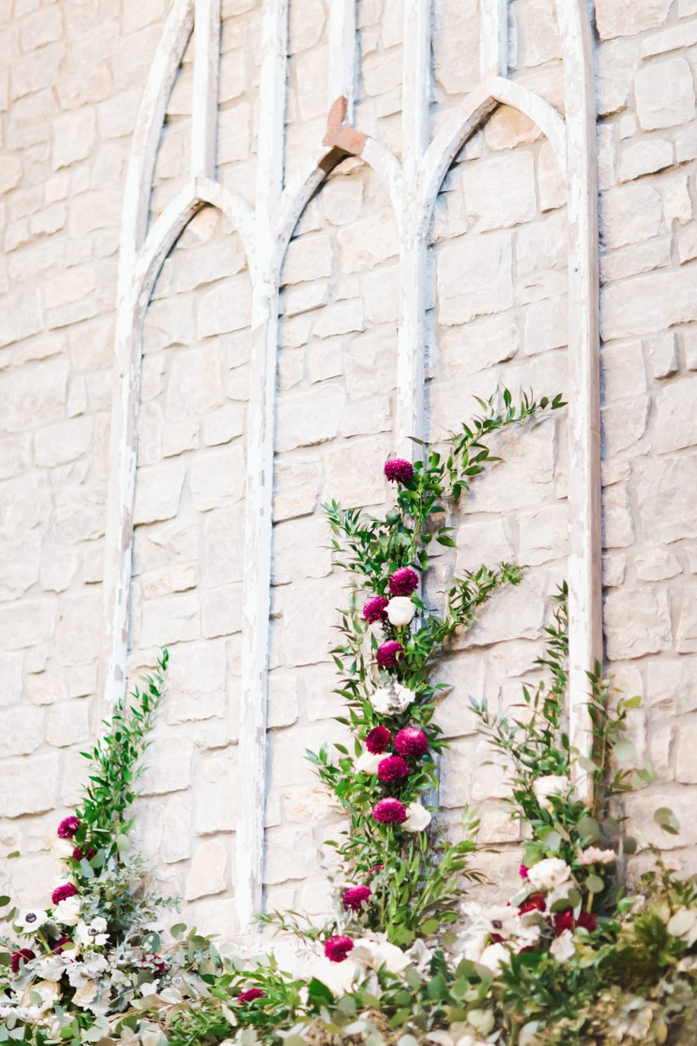 Enchanted Florist TN, Southern Luxe Floral Design, matthew and molly wedding, AbigailLewisPhotography