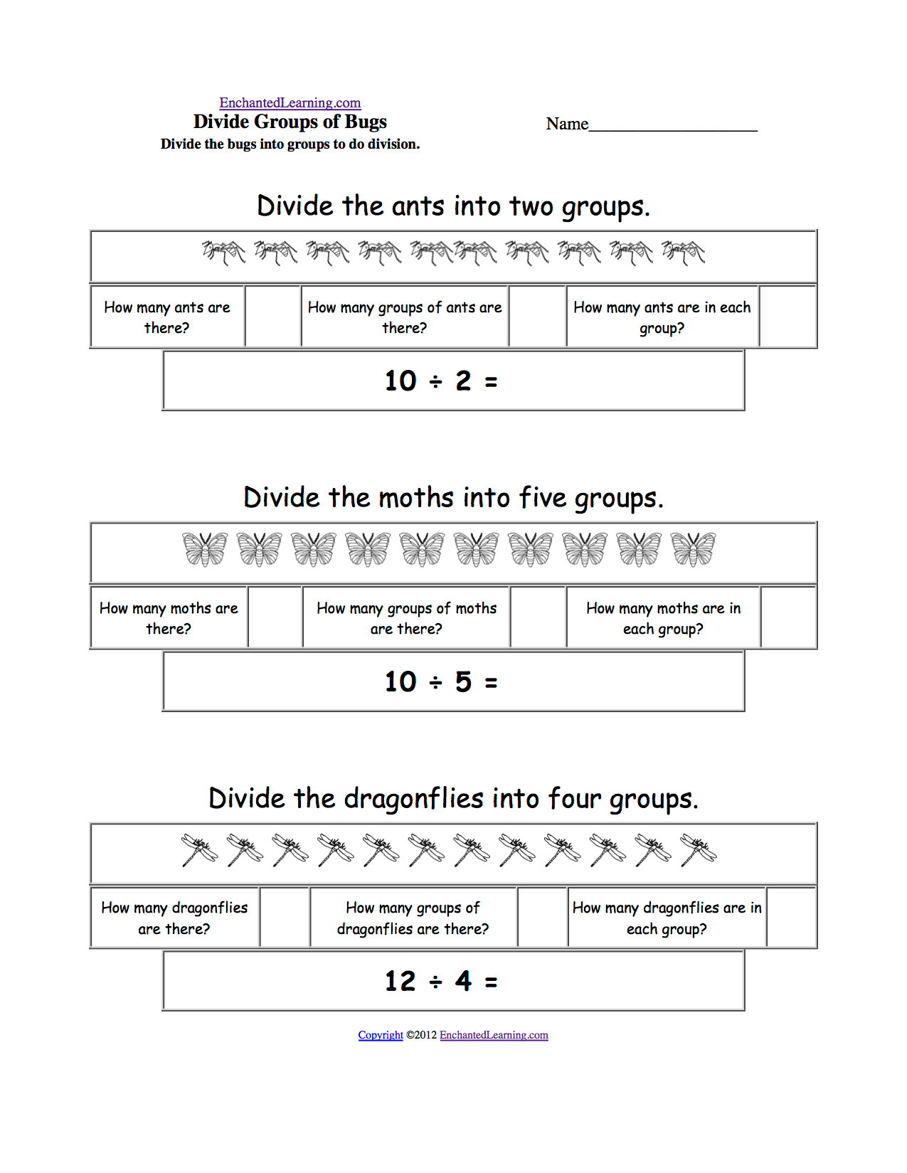 26 What Has Four Legs And Flies Math Worksheet Answers