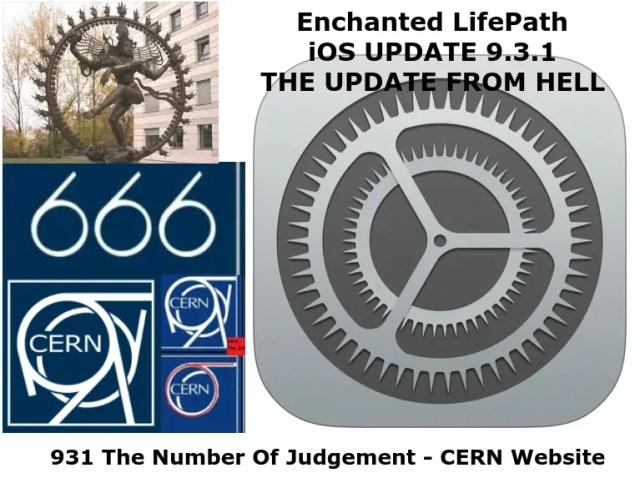 931 cern apple settings logo enchanted lifepath