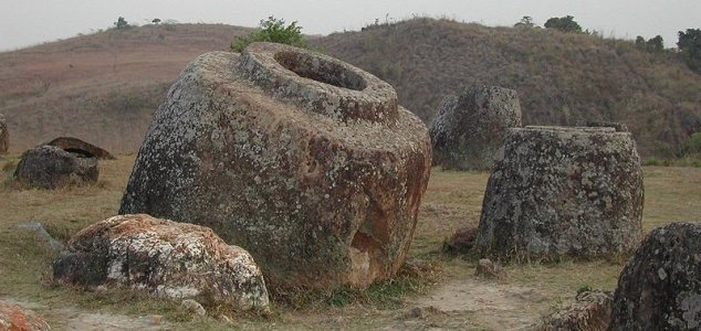 news-plain-jars