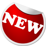 new-e1385837465263