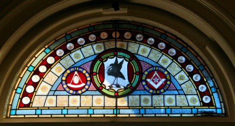 Masonic Lodge Investigation Enchanted LifePath Liverpool