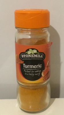 turmeric-5000-year-old-medicinal-super-herb-available-at-supermarkets-for-just-49p