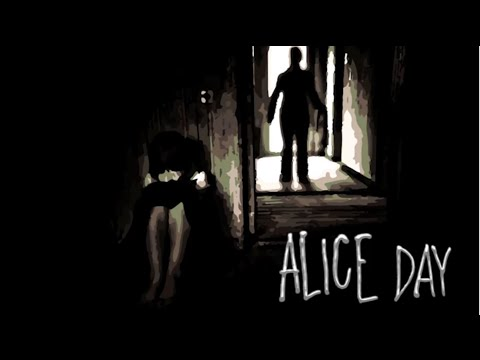 "April 25th Pedophilia Pride ""Alice Day"" Goes Deeper Than You Think 