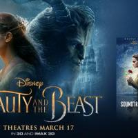 Beauty And The Beast-R-iality Exposed, Pan Is a Paedophile, Pedo Symbols, Beltane, Tower Of Babel