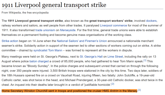 1911 Liverpool general transport strike - Liverpool History: New York 9/11 Code And The Lost Twin of Babylon, Liverpool and WW1, Liverpool WW2, Liverpool Slave Trade, Liverpool Heysel Disaster, Liverpool Hillsborough Disaster, Liverpool 1911 Transport Strike, Occult Liverpool, Hillsborough Decoded, Liverpool History Explained, Liverpool History Enchanted LifePath, Liverpool History Documentary, Liverpool Bin Dippers, Liverpool Heysel Murderers name tag, Liverpool Branded Murderers, Thatcher's Managed Decline of Liverpool, Managed Decline Liverpool, EU Commission Liverpool, Liverpool Docks, History Of Liverpool Docks, Occult LFC, Liverpool Football Club, Babylon, Liverpool Is Babylon, Is Liverpool Part of Babylon, Liverpool River Mersey, Titanic Liverpool, Alfie Evans Liverpool, Government against Liverpool, Liverpool Propaganda, Winston Churchill Liverpool Invasion, Winston Churchill attacked Liverpool, Liverpool slave trade history, Slave trade abolished, Camel Laird, World In Action Liverpool, World In Action Bin Dippers in Liverpool, Scouse Not English, Liverpool reform, Liverpool Referendum, Liverpool May Day Blitz,