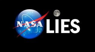 nasa-lies-enchanted-lifepath-globe-earth-hoax